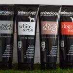 Smart K9 Boutique - Animology Shampoo Range