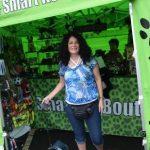 Smart K9 Boutique - Baildon Farmers Market September 17