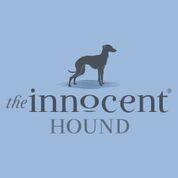 Smart K9 Boutique - Innocent Hound Logo New 2018